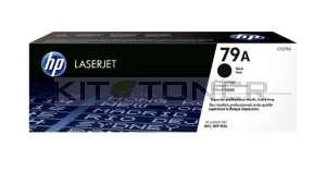 HP CF279A - Cartouche toner HP d'origine 79A
