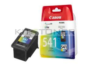 Canon CL541 - Cartouche encre origine couleur 5227B005