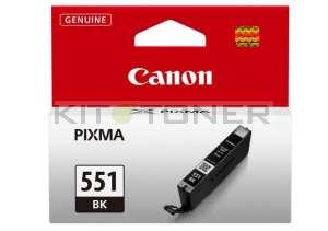 cartouche encre canon pixma mg5550 cartouches compatibles et encre d 39 origine canon kittoner. Black Bedroom Furniture Sets. Home Design Ideas