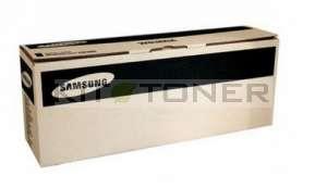 Samsung CLTC404S - Cartouche toner d'origine cyan