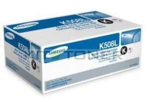 Samsung CLTK5082L - Toner d'origine noir