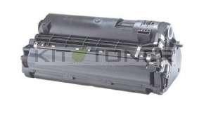Sagem CTR150 - Toner de marque