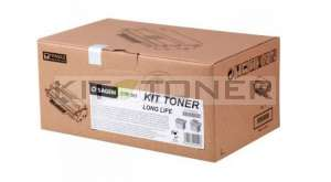 Sagem CTR365 - Toner original