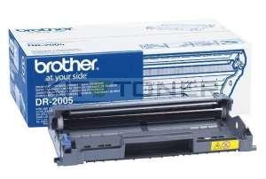 Brother DR2005 - Tambour d'origine