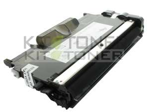 Brother TN2010 - Cartouche de toner compatible
