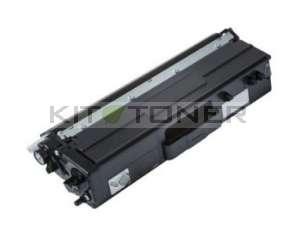 Brother TN423K - Cartouche de toner compatible noire