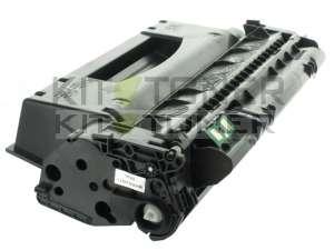 HP Q5949X - Cartouche de toner remanufacturée haute capacité 49X