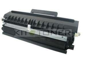 Lexmark E352H11E - Cartouche de toner compatible haute capacité