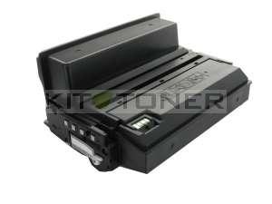 Samsung MLTD203L - Cartouche de toner compatible