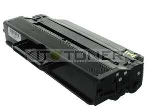 Samsung MLTD103L - Cartouche de toner compatible