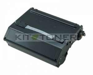 Dell 59310076 - Tambour ou bloc photoconducteur compatible