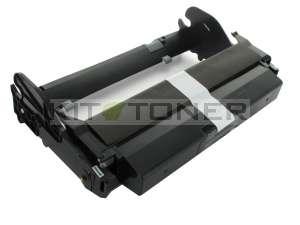 Lexmark E260X22G - Tambour compatible
