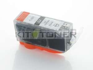 Canon PGI525 - Cartouche d'encre compatible noire 4529B001