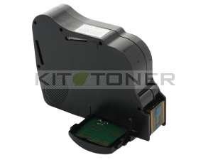 Neopost 7200262X pour IJ25, IJX25 - Encre compatible pour machine àaffranchir