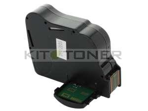 Neopost 7200251L pour IJ25FIT - Cartouche compatible pour machine àaffranchir