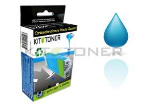 Pitney Bowes 793 5BI - Encre compatible pour machine à affranchir