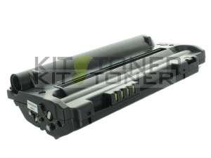 Samsung MLTD1092S - Cartouche de toner compatible