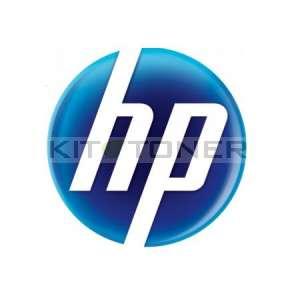 HP L0R40AE - Cartouche encre noire HP 957XL
