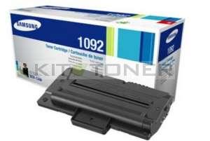 Samsung MLTD1092S - Cartouche toner d'origine