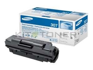 Samsung MLTD307E - Cartouche toner d'origine noir extra large