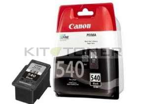 canon pixma mg3500 cartouches compatibles et encre d 39 origine kittoner. Black Bedroom Furniture Sets. Home Design Ideas