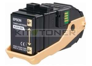 Epson S050605 - Cartouche de toner noir d'origine