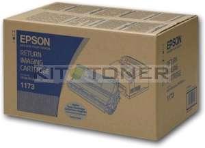 Epson S051173 - Cartouche toner d'origine