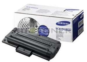 Samsung SCXD4200A - Cartouche de toner d'origine