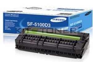 Samsung SF5100D3 - Cartouche de toner d'origine