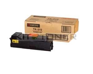 Kyocera TK310 - Cartouche de toner d'origine