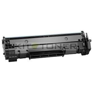 HP 44A / CF244A  - Cartouche de toner compatible