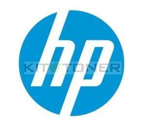 HP CF217A - Cartouche toner HP d'origine 17A