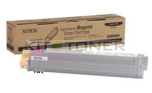 Xerox 106R01078 - Cartouche toner d'origine magenta
