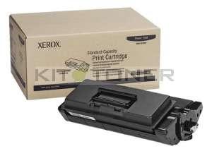 Xerox 106R01148 - Cartouche toner d'origine noir