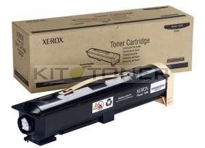Xerox 106R01294 - Cartouche toner d'origine noir