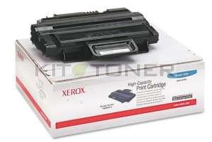 Xerox 106R01374 - Cartouche de toner de marque Xerox