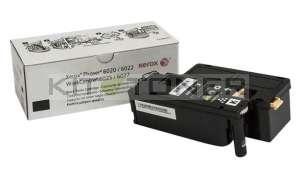 Xerox 106R02759 - Cartouche toner d'origine noir