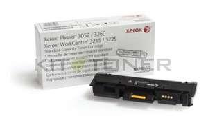 Xerox 106R02775 - Cartouche toner d'origine noir