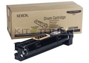 Xerox 113R00670 - Tambour original