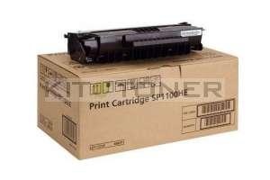 Ricoh 406572 - Toner noir de marque SP1100