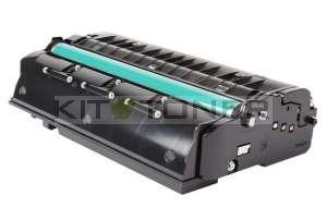 Ricoh 407246 - Toner noir de marque SP311