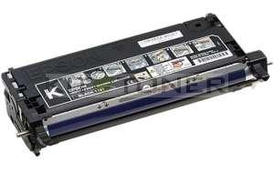 Epson S051161 - Toner d'origine haute capacité noir