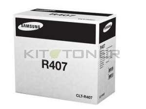 Samsung CLTR407 - Tambour d'origine