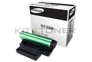 Samsung CLTR409 - Tambour d'origine