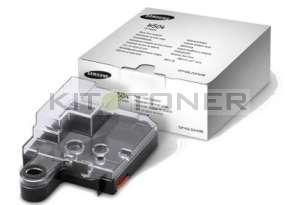 Samsung CLTW504 - Collecteur de toner usagé