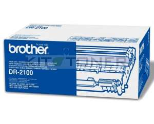 Brother DR2100 - Tambour d'origine