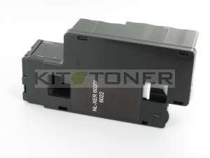 Xerox 106R02759 - Cartouche de toner compatible noir