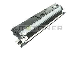Xerox 106R01469 - Cartouche de toner compatible noir