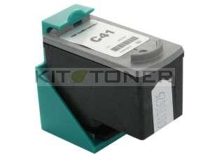 Canon CL41 - Cartouche d'encre compatible couleur 0617B001