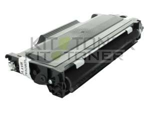 Brother TN2005 - Cartouche de toner compatible